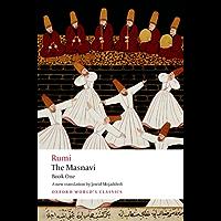 The Masnavi, Book One (Oxford World's Classics)