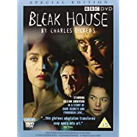 Bleak House - BBC
