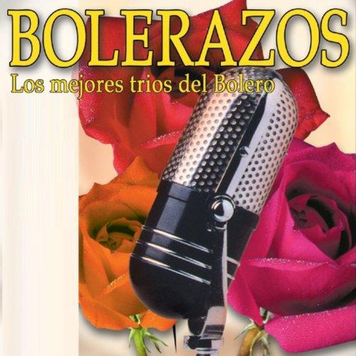 Noche de Ronda (feat. Maria Dolores) de Trio Guadalajara en ...