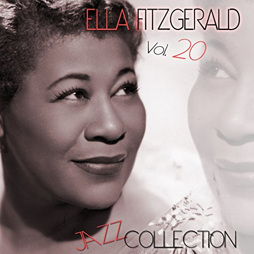 Ella Fitzgerald Jazz Collectio...