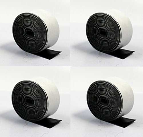 chengyida-20-metter-25cm-width-sticker-thermal-double-sided-adhesive-tape-for-heatsink-screen-lcd