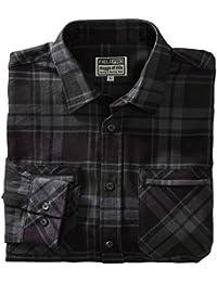 4de6c7b2 Amazon.co.uk: Hoggs of Fife - Shirts / Tops, T-Shirts & Shirts: Clothing