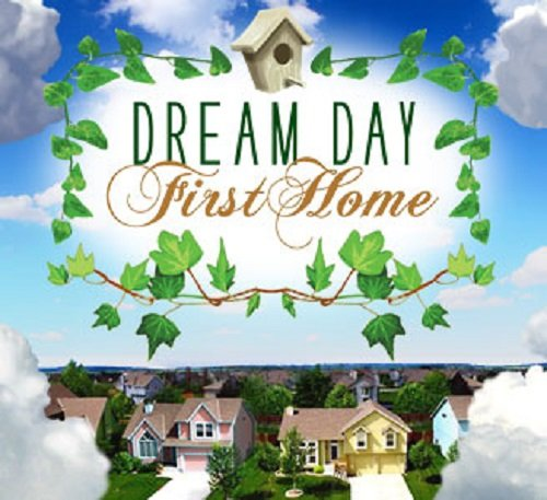 Dream Day: First Home [Download]