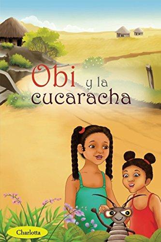 Obi y la cucaracha