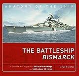 ISBN 1472828887