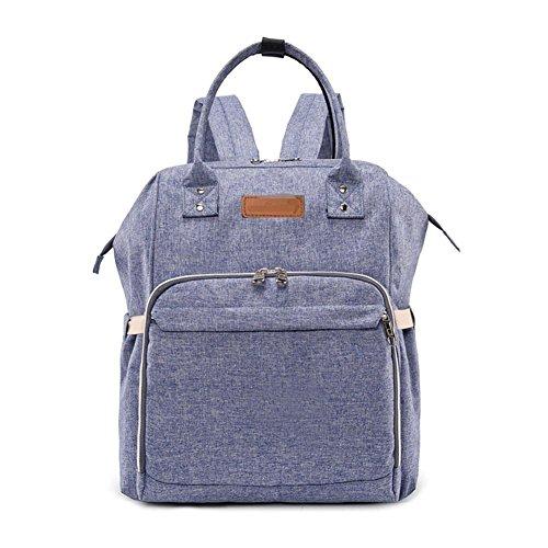 Cabas Easywalker Mini XL Shopping Bag 4hT5Qb