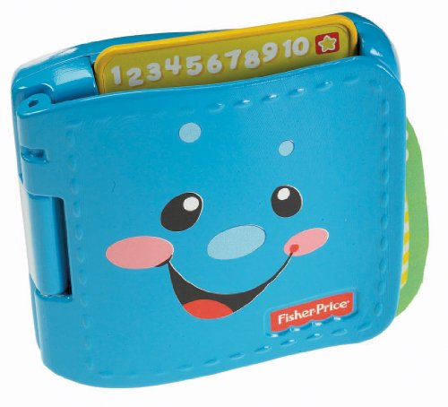 fisher-price-laugh-and-learn-learning-wallet