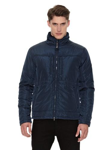class-roberto-cavalli-jacket-urban-blue-44r