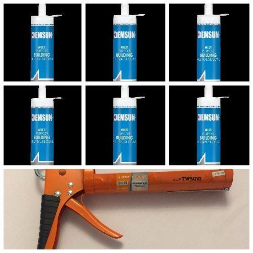 mehrzweck-high-modulus-bestandig-silikon-super-versiegelungsmittel-schwarz-n27-310-ml-6-x-gun