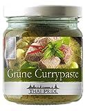 Thai Pride Currypaste