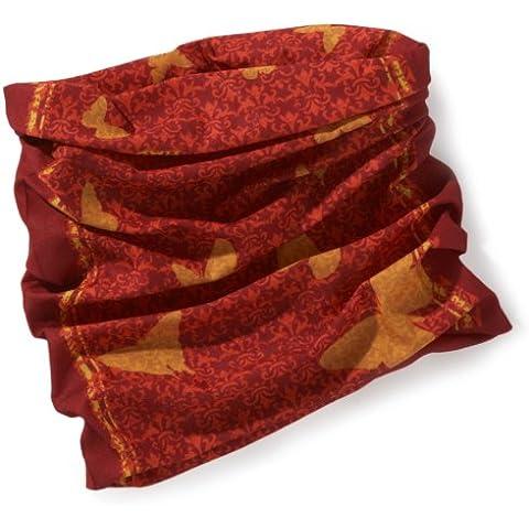 Pañuelo multifuncional HAD Uni Original