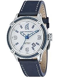 Reloj Spinnaker para Hombre SP-5044-02