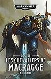 Les Chevaliers de Macragge