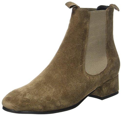 Kennel und Schmenger Tessa, Chelsea Boots Femme