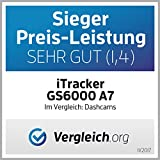 iTracker GS6000-A7 GPS - 2
