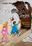 Christian e Giorgia. Viaggio dentro la leucemia infantile