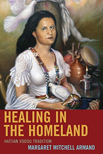 Healing in the Homeland: Haitian Vodou T...