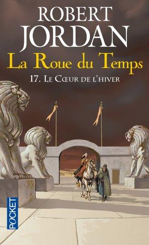 La Roue du Temps (17)