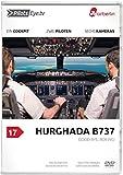 PilotsEYE.tv | HURGHADA | B737 | Air Berlin | Good Bye, Boeing! | Bonus: A Pusher's life & 737 Cockpit |:| DVD |:|