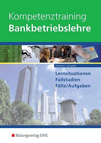 kompetenztraining-bankbetriebslehre