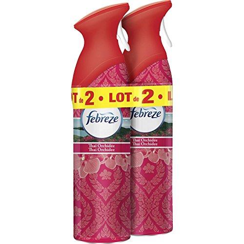 febreze-ambientador-thai-orchidee-2-x-300-ml