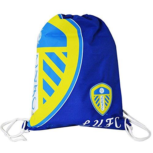 leeds-united-official-gym-bag-multi-colour
