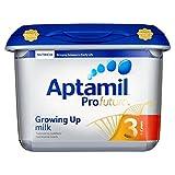 Aptamil Profutura Stage 3Growing Up Milk Powder 800g (Pack of 4)
