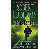 The Hades Factor (Covert-One (Paperback))