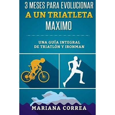3 Mesi Per Diventare Un Triatleta Completo: La Guida Completa Per Triathlon E Ironman
