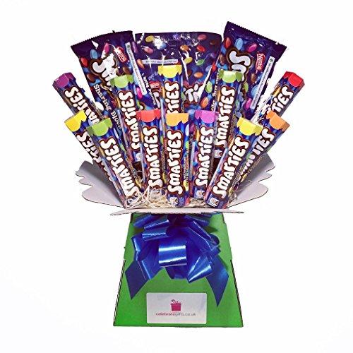 smarties-chocolate-bouquet-sweet-hamper-tree-perfect-gift