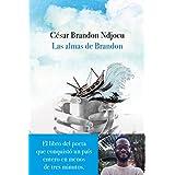 César Brandon Ndjocu (Autor) (12)Cómpralo nuevo:  EUR 12,90  EUR 12,25 2 de 2ª mano y nuevo desde EUR 12,25