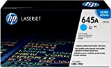 HP 645A (C9731A) Blau Original Toner für HP Color Laserjet 5500, HP Color Laserjet 5550