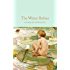 The Water-Babies: A Fairy Tale for a Land-Baby (Macmillan Collector's Library Book 72)