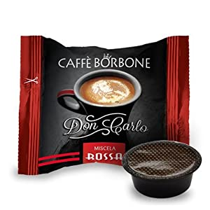 51gHEQyCxpL._SS300_ Shop Caffè Italiani