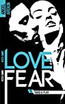 No love no fear, tome 3 : Yano & Play par Arekin
