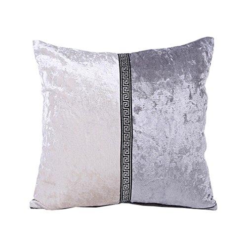 housses-de-coussin-feitong-simple-splice-taie-cafe-sofa-home-decor-gris