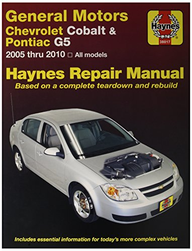 haynes publications the best amazon price in savemoney es rh savemoney es Vehicle Repair Manuals Haynes Repair Manual 1991 Honda Civic