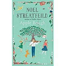 Apple Bough (Virago Modern Classics Book 757)
