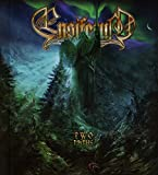 Ensiferum: Two Paths (Deluxe Edition CD/DVD) (Audio CD)