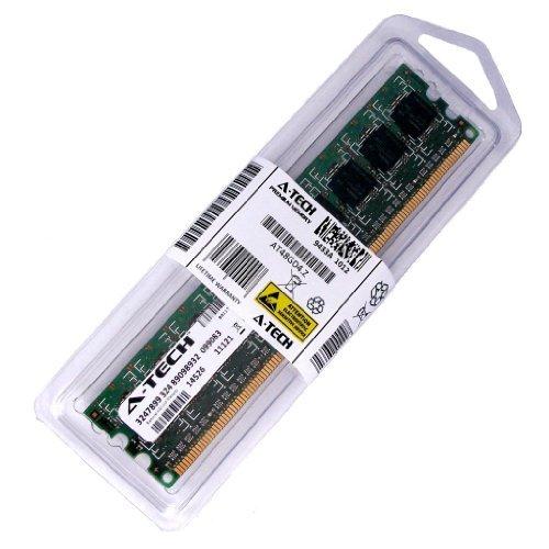 8GB DDR3 PC3-12800 DESKTOP Memory Module (240-pin DIMM, 1600MHz) Genuine A-Tech Brand