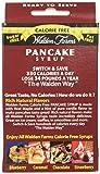 Walden Farms Pancake Sauce Ready to Serve 6 Portionen Bild 4