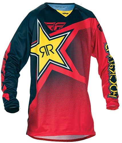 fly-racing-kinetic-motocross-mountainbike-jersey-rockstar-rot-schwarz-xl
