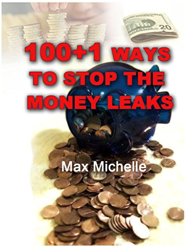 100-1-ways-to-stop-the-money-leaks-correct-times