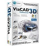ViaCAD 3D 9 Professional