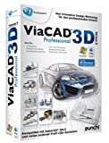 Product icon of ViaCAD 3D 9 Professional
