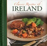 Classic Recipes of Ireland: Tradition...