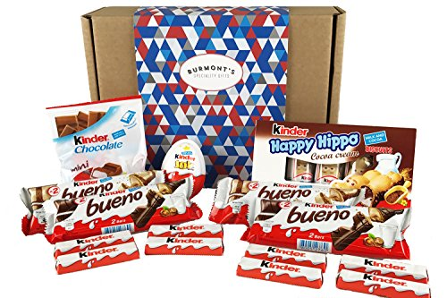 the-ultimate-kinder-selection-gift-box-bueno-kinder-joy-happy-hippo-more-19-items-hamper-exclusive-t