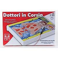 GIOCO DOT.IN CORSIA S6719/J313