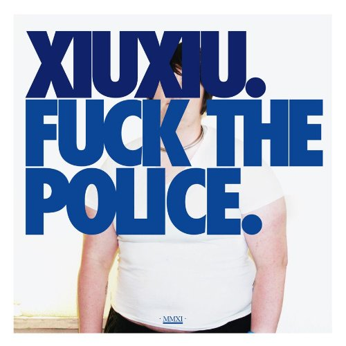 Xiu Xiu: Daphny + Mp3 [Vinyl Single] (Vinyl)