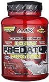 Amix Predator Proteínas, 1000 gr